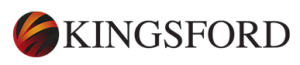 Kingsford Development Logo